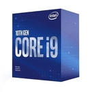 Intel i9-10900KF【10核/20緒】