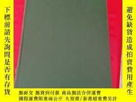 二手書博民逛書店BAILEY S罕見TEXT-BOOK OF HISTOLOGY