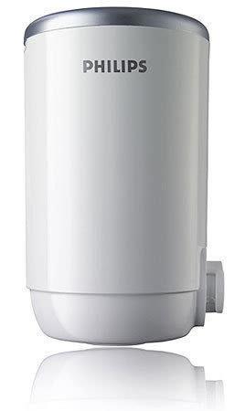 免運費 日本製造 PHILIPS 飛利浦 水龍頭型淨水器專用濾心WP3922另售WP3822/WP3811