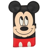 iPhone5S/5C/5米奇手機套 794-372