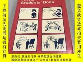二手書博民逛書店SITUATIONAL罕見ENGLISH PART 2 STUDENTS BOOKY752