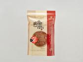 【唯豐】 櫻花蝦脆片 56公克/包 x2包