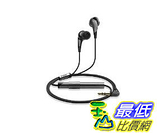[美國直購 ShopUSA]  Sennheiser CX 880 Ergonomic Premium Earbuds with Volume Control   $5217