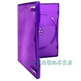 紫色【XB360原版片】微軟原廠 XBOX360 空盒 空盒子 外盒 包裝 無封面 遊戲光碟 全新品 台中星光電玩