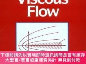 二手書博民逛書店Viscous罕見Flow (cambridge Texts In Applied Mathematics)Y