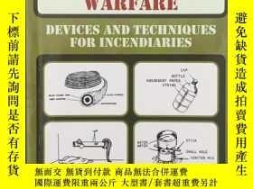 二手書博民逛書店U.S.罕見Army Special Forces Guide