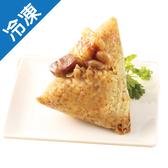 北部石門粽10粒/包(石門農會小肉粽)【愛買冷凍】