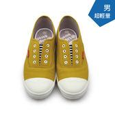 【A.MOUR 經典手工鞋】輕履系列-藏綠 /休閒鞋 / 平底鞋 / 嚴選斜紋布 / 柔軟透氣 /DH-5731