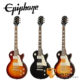 Epiphone Les Paul Standard 60s 電吉他 附贈吉他琴袋、Pick、導線、吉他背帶、琴布 【Gibson副廠】