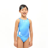 ≡MARIUM≡ 小女競賽型泳裝 MAR-A7011WJ