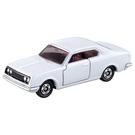 TOMICA #02 50周年紀念車 CORONA Mark II Hardtop TOYeGO 玩具e哥