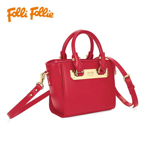 Folli Follie STYLE CODE 系列包款