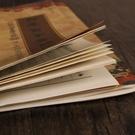 10本裝心經抄經本手抄佛經全套臨摹佛經字帖硬筆金剛經大悲咒經文經書套裝成
