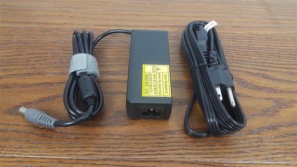 LENOVO 高品質 65W 圓孔針 變壓器 36200291 36200298 40Y7649 40Y7656 40Y7658 40Y7659 40Y7660 40Y7661 40Y7662 40Y7663