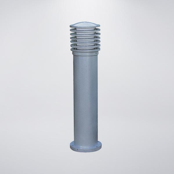 戶外防水80cm草坪燈 可搭配LED