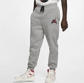 NIKE服飾系列-AS M J JUMPMAN CLSCS FLC PANT 男款長褲-NO.BV6009091