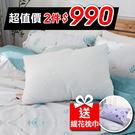 天絲纖柔舒眠枕-生活工場...