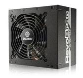 保銳 ENERMAX 銅牌 500W 電源供應器 超靜銅魔 ERB500AWT 【刷卡含稅價】