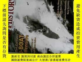 二手書博民逛書店NAVAL罕見HISTORY 2013 12 海軍歷史雜誌 軍事