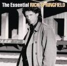瑞克史賓菲爾 世紀典藏 雙CD Rick...