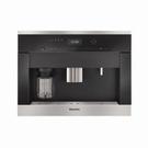 德國 Miele 米勒  CVA6800 嵌入式 咖啡機 【零利率】(期貨)