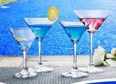無鉛水晶玻璃雞尾酒杯LVV2181【KIKIKOKO】