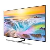 SAMSUNG 三星 65吋4K QLED聯網液晶電視 QA65Q80RAWXZW