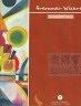 §二手書R2YB b《Grammar Wizard Workbook 1 2e》