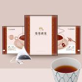 慢慢藏葉-人氣綜合14入+送伯爵茶1包(3g)【盧哈娜+坎地+汀普拉+烏瓦+努瓦拉艾莉亞+伯爵茶+早餐茶】