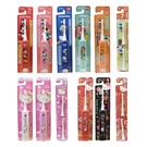 日本製 HAPICA 卡通牙刷 迪士尼 口腔 清潔 兒童電動牙刷 多款任選