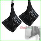 抬腿腹肌訓練手托帶(腹肌核心訓練帶/單槓輔助托帶/懸吊帶/助力帶/拖帶)
