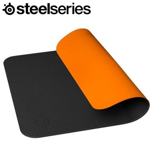 Steelseries 賽睿 Dex 可水洗 布質滑鼠墊