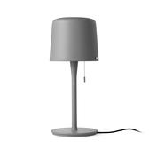 丹麥 Vipp 530 Table Lamp H47.5cm 維普燈飾系列 桌燈(淺灰色款)