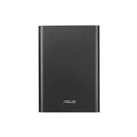 ASUS ZenPower Pro PD 快充行動電源 /黑(QC3.0)