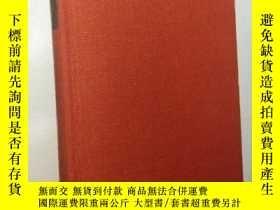 二手書博民逛書店Manifest罕見der Kommunistischen Partei 德文原版 共产党宣言Y118080