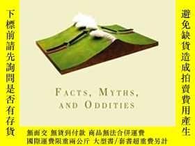 二手書博民逛書店Weather罕見Whys: Facts, Myths, And