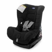 Chicco ELETTA 寶貝全歲段安全汽座(優雅黑) CBB79409.95 5980元 贈汽座保護墊 +置物袋