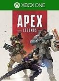 [哈GAME族]現貨 可刷卡 XBOX ONE Apex英雄 序號卡 下載卡 實體卡