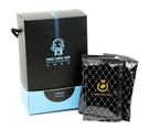 【白咖啡坊】香醇 印度拉茶 盒裝15入 會員價380元 團購價(一次購滿8盒)每盒330元