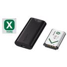 SONY ACC-TRDCX 原廠充電電池旅行充電組 公司貨 原廠出品 品質保證
