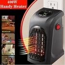 110V現貨 暖氣循環機電暖器 迷你暖風機 速熱暖氣器 衛浴暖器 電暖爐 暖風扇 秋冬必備神器
