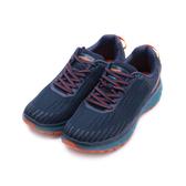 GOODYEAR K4-ENERGY 避震跑鞋 藍 GA03226 男鞋