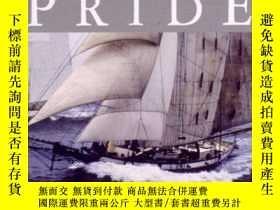 二手書博民逛書店Sailing罕見With Pride-驕傲地航行Y443421 Barbara Bozzuto, ... f