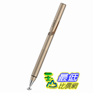 [美國直購] 觸控筆 Adonit B00TS4590U Jot Pro Fine Point Precision Stylus iPad, iPhone, Android, Kindle, Sa...