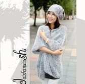 月子帽新款產后薄款時尚孕婦夏季產婦帽坐月子用品頭巾 QQ512『優童屋』