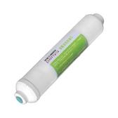 沛綠亞-後置活性碳濾芯