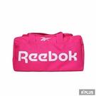 REEBOK 包 ACT CORE LL S GRIP 手提袋 - GH0349