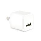 PB-510A USB充電器 1A 鉦泰生活館