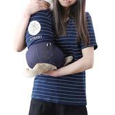 寵物衣服 狗狗親子裝衣服夏季小型犬寵物衣服夏裝服飾 KB3909【VIKI菈菈】