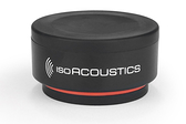 【音響世界】ISO ACOUSTICS ISO-PUCK mini喇叭避震墊8個一組》效果絕佳、知名葛萊美獎錄音師推薦